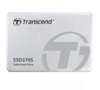 SSD 128GB Transcend TS128GSSD370S