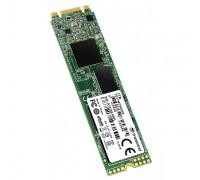 SSD 1TB Transcend TS1TMTS830S