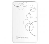 Внешний HDD 1TB Transcend TS1TSJ25A3W