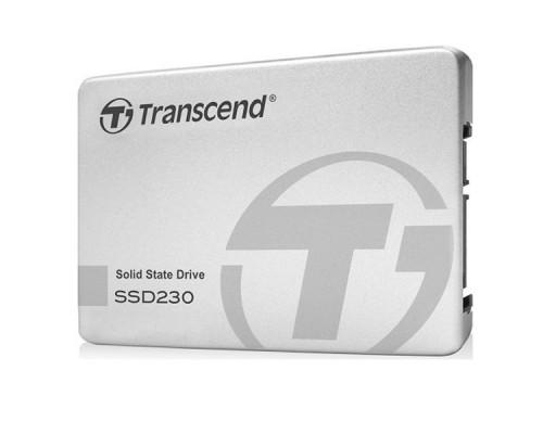SSD 1TB Transcend TS1TSSD230S
