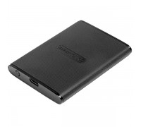 SSD 240GB Transcend TS240GESD230C