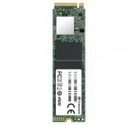 SSD 512GB Transcend TS512GMTE220S