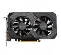 Видеокарта ASUS GeForce GTX1660S (TUF GTX1660S-6G-GAMING)