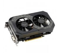 Видеокарта ASUS GeForce GTX1660Ti TUF-GTX1660TI-O6G-GAMING