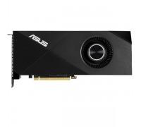 Видеокарта ASUS GeForce RTX2060 TURBO-RTX2060-6G