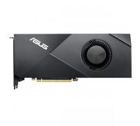 Видеокарта ASUS GeForce RTX2080Ti (TURBO-RTX2080TI-11G)