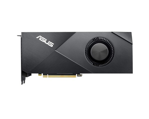 Видеокарта ASUS GeForce RTX2080Ti (TURBO-RTX2080TI-11G)