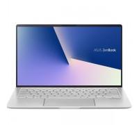Ноутбук Asus Zenbook UM433DA-A5027T (90NB0PD6-M00630)