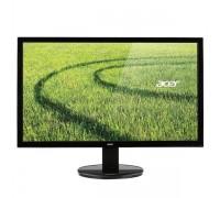 Монитор Acer K242HLbid (UM.FX3EE.002)