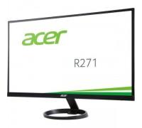 Монитор Acer R271BMID (UM.HR1EE.001)