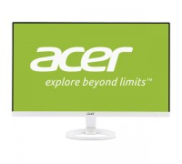 Монитор Acer R271Bwmix (UM.HR1EE.B04)