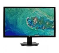 Монитор Acer K202HQLAb (UM.IX3EE.A01)