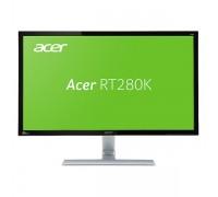Монитор Acer RT280Kbmjdpx (UM.PR0EE.001)