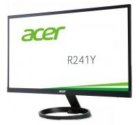 Монитор Acer R241YBMID (UM.QR1EE.001)