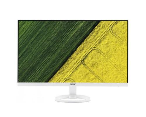 Монитор Acer R241Ywmid (UM.QR1EE.005)