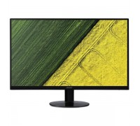 Монитор Acer SA220QAbi (UM.WS0EE.A01)