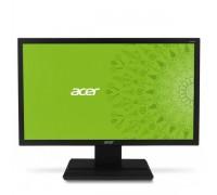 Монитор Acer V226HQLAbd (UM.WV6EE.A01)
