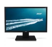 Монитор Acer V196HQLAb (UM.XV6EE.A02)