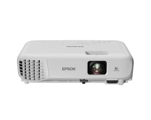 Проектор Epson EB-E01 (V11H971040)