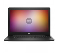 Ноутбук Dell Vostro 3591 (3591-6333)