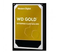 HDD 8ТБ WD GOLD WD8004FRYZ