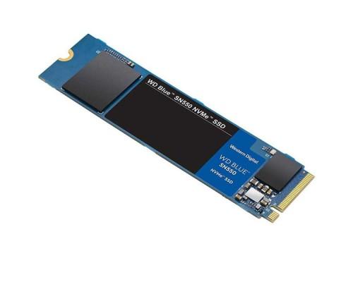 SSD 1000GB WD BLUE WDS100T2B0C