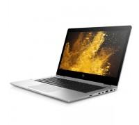 Ноутбук HP EliteBook x360 1030 G2 (X3U20AV/TC1)