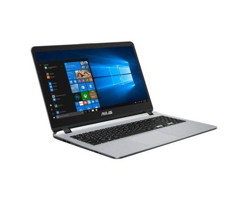 Ноутбук Asus X507MA-EJ305T (90NB0HL1-M05420)