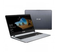 Ноутбук Asus X507UF-EJ349T (90NB0JB1-M05980)