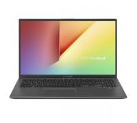 Ноутбук Asus X512DA-BQ559 (90NB0LZ3-M16780)