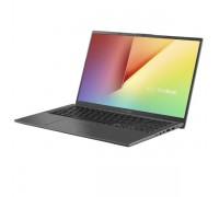 Ноутбук Asus VivoBook X512UF-BQ117 (90NB0KA3-M03670)