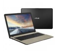 Ноутбук Asus VivoBook X540UA-DM1539 (90NB0HF1-M21590)