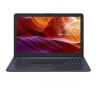 Ноутбук Asus X543UA-DM1526 (90NB0HF7-M34800)