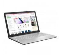 Ноутбук Asus X543UA-GQ3093 (90NB0HF6-M46220)