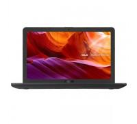 Ноутбук Asus X543UB-DM939T (90NB0IM7-M13230)