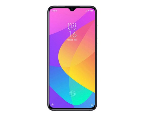 Смартфон Xiaomi, Mi 9 LIte 64GB, 6GB Серый