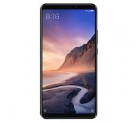 Мобильный телефон Xiaomi Mi Max 3, 4 GB 64GB black