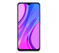 Смартфон Xiaomi, Redmi 9 32GB, 3GB Фиолетовый