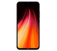 Смартфон Xiaomi, Redmi Note 8 4GB 64GB Черный