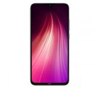 Смартфон Xiaomi Redmi Note 8 3GB 32GB Белый