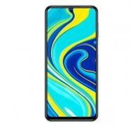 Смартфон Xiaomi Redmi Note 9S 4GB 64GB Серый