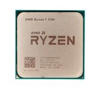 Процессор AMD Ryzen 7 1700 (YD1700BBM88AE)