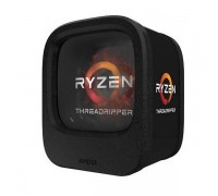 Процессор AMD Ryzen Threadripper 1900X (YD190XA8AEWOF)