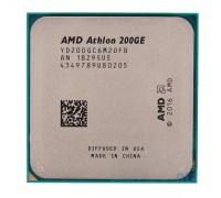 Процессор AMD Athlon 200GE (YD200GC6M2OFB)