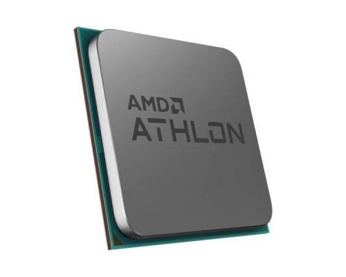 Процессор AMD Athlon 240GE (YD240GC6M2OFB)