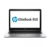 Ноутбук HP Elitebook 850 G4 (Z2V80EA)