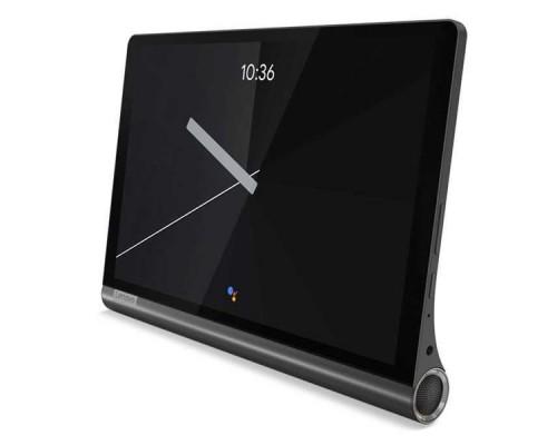 Планшет Lenovo YT-x705x (ZA540009RU)