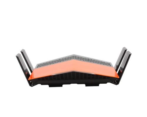 Маршрутизатор D-Link DIR-879/A1A