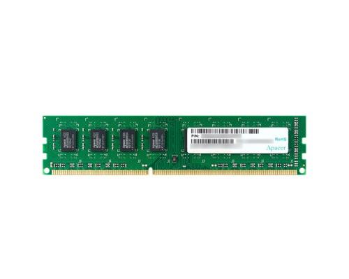 8GB DDR3 1600MHz Apacer (DL.08G2K.KAM)