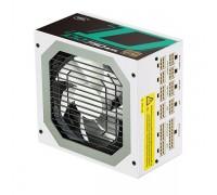 Блок питания Deepcool DP-DQ750-M-V2L WH